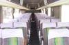 автобус Neoplan 116 Cityliner