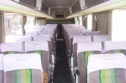 Аренда, заказ ???????? Neoplan 116 Cityliner (??????? 116 ??????????)