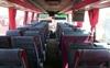 автобус Mercedes O340