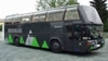 автобус Neoplan 117 Spaceliner