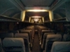 автобус Neoplan 128 Megaliner