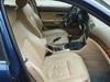 автомобиль BMW 523i