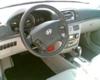 автомобиль Hyundai Sonata