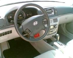 Аренда, заказ ?????????? Hyundai Sonata (?????? ??????)