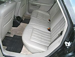 Аренда, заказ ?????????? Audi A8 (???? ?8)