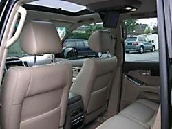 Аренда, заказ ????? Toyota Land Cruiser Prado 120 (?????? ???? ??????? ????? 120)